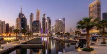 بمناسبة عيد الفطر: تجربة إقامة فنية في فندق إنديغو دبي