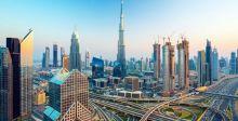الطلب على قروض الشركات في الإمارات يرتفع