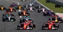 هل تتغيّر المعادلات بعد سباق ألمانيا؟