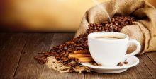 شربُ القهوة يُطيل العمر