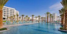 فندق هيلتون أبوظبي جزيرة ياس يضمن لمرتاديه أمتع الأوقات
