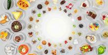 إطلاق إكسبو برنامج الأمن الغذائي بالتعاون مع سيسكو