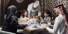 فنادق شذا تحتفل باليوم الوطني السعودي بعروض مذهلة