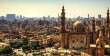القاهرة عاصمة للثقافة في العالم الاسلامي