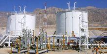 السعودية تعزّز السوق النفطي بما يتوافق وأوبك