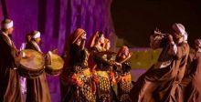 التعاون الاسلامي في مهرجانية مصر