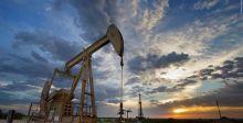 رأي السبّاق:انتعاش النفط بفضل التقنين السعودي