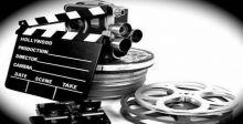 الأفلام بين التقدم والتراجع في إيرادات السينما