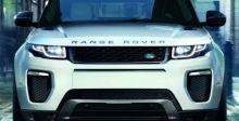 SUV ثنائيّة الأبواب محتملة من لاند روفر