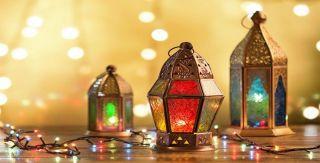 عروض عيد الفطر في هيلتون أبوظبي