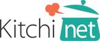 Kitchinet